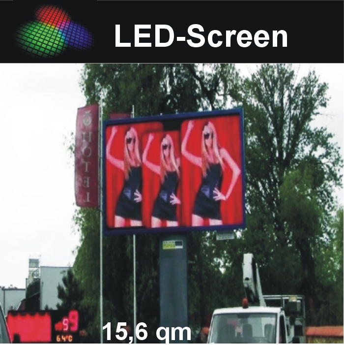 LED-Videowand-Screen-Videoboard-Videowall-15-6qm-NEU