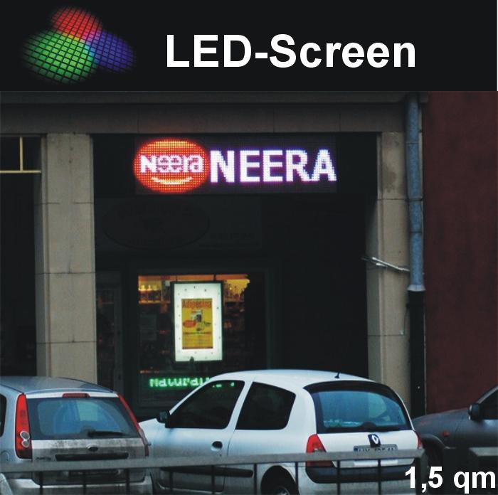 LED-Videowand-Screen-Laden-Werbung-Aussenwerbung-1-5qm
