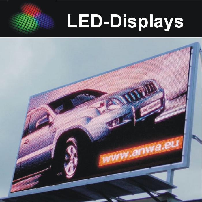 LED-Videowand-Screen-Videoboard-Videowall-max-100qm